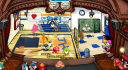 club penguin musical stage feb 9 08